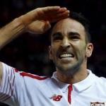 Beşiktaş'a gelecek olan Adil Rami kimdir? Kaç yaşındadır?