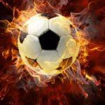 Beşiktaş'tan KAP'a Mario Gomez bildirimi