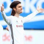 Beşiktaş'tan şaşırtan Atınç Nukan teklifi!