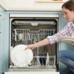 Beyaz eşya satışları yüzde 33 arttı