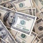Fed kararının ardından dolar bu sabah...