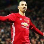 Zlatan Ibrahimovic'e sürpriz talip!