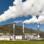 Çanakkale'de jeotermal alan ihalesi yapılacak