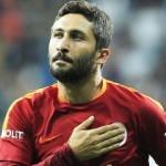 Sabri Sarıoğlu'ndan Kayserispor açıklaması