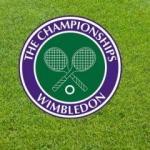 Wimbledon elemelerinde 3 Türk sporcu