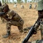 162 Boko Haram militanı öldürüldü