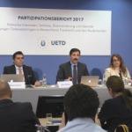 Güven azaldı... UETD kritik raporu açıkladı!
