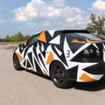 'Yerli Otomobil Zirvesi' eylül ayında yapılacak