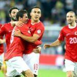 Antalyaspor'dan sürpriz transfer!