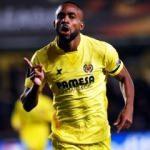 Villarreal Bakambu transferini duyurdu!