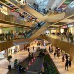 Dünya devi Türkiye'deki ilk mağazasını açtı