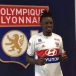 Galatasaray istedi Lyon aldı!