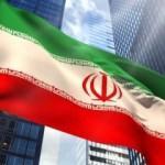 İran, Fransızlarla anlaştı!
