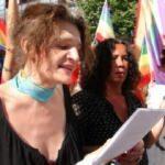 İstanbul'da LGBT'lilere gözaltı operasyonu!