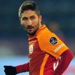 Bursaspor açıkladı! 'Sabri Sarıoğlu...'