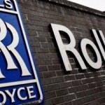 Rolls-Royce'dan İngiltere'ye 150 milyonluk yatırım