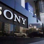 Sony'den 30 yıl sonra bir ilk