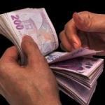 Devlete borcu olanlar için süre bugün doluyor