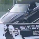 Almanya skandalı sonrası Türkiye harekete geçti!