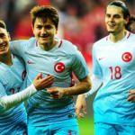 Dünya devi Türk yıldız için geliyor! Görüşme bugün