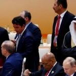 G20'den flaş iddia! Liderler anlaştı