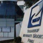 Uzanların hesabındaki 80 milyon TL TMSF'ye geçti
