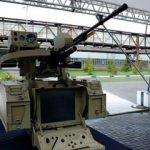 İşte Rusların yeni müthiş silahı