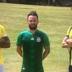 Transferde Fenerbahçe'ye FFP freni