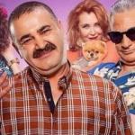 Olay dizi Türk Malı yine mahkemelik oldu!