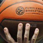 THY Euroleague'de ilk hafta programı belli oldu