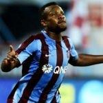 Trabzonspor'a büyük şok! Menajeri açıkladı