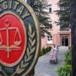 Yargıtay'dan kritik FETÖ açıklaması