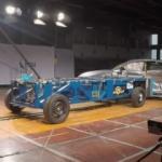 Euro NCAP'e yeni kriterler geliyor