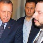 15 Temmuz gecesi Erdoğan'ı kızdıran teklif