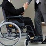 2 bin 545 engelli memur alınacak!
