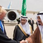 ABD'den Katar'a karşı beklenmedik hamle!