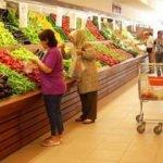 Darbe girişimi tüketicinin güvenini sarsmadı