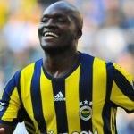 Fenerbahçe'den şaşırtan Sow kararı!