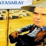 G.Saray yenilgisi sonrası Dursun Özbek