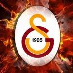G.Saray'ın yeni transferi bu gece İstanbul'da!