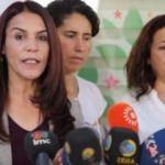 HDP'li Konca'nın cezası kesinleşti