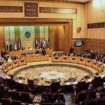 Katar Mısır'da toplantıyı terk etti!