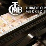 Merkez Bankası 77 uzman yardımcısı alacak