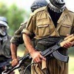 Türk jetlerinden PKK'ya ağır darbe