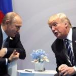 Ruslardan çok sert ABD açıklaması!