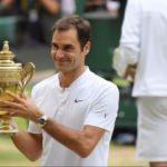 Tarih yazdı! Wimbledon'da şampiyon...