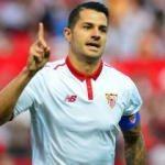 Transfer cezası olan Atletico imzayı attırdı