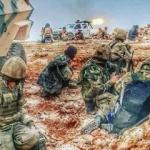 Türkiye 4. nesil savaşın tam ortasında!