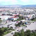 Türkiye'nin sanayi üssü teknik üniversite kuruyor