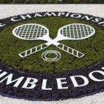 Wimbledon'da kural değişikliği! Final seti kısaldı